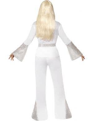 70's Disco Women's Costume