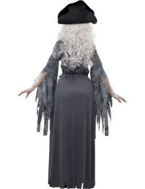 Ghost Ship Princess Women's Halloween Costume