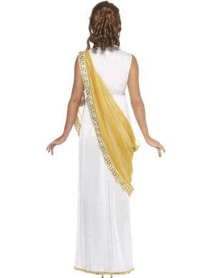 Helen of Troy Women's Goddess Costume
