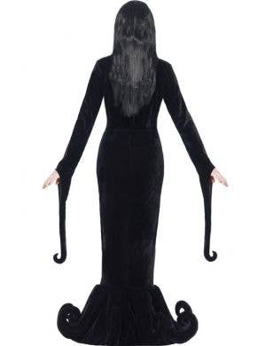 Duchess Of The Manor Women's Halloween Costume