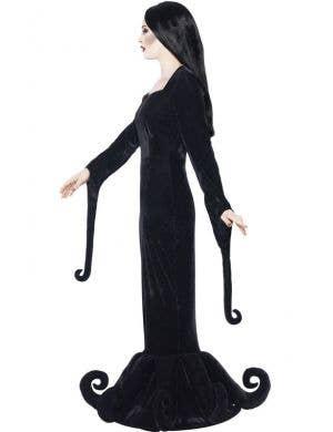 Duchess Of The Manor Women's Halloween Costume
