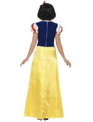 Snow White Fairytale Women's Costume