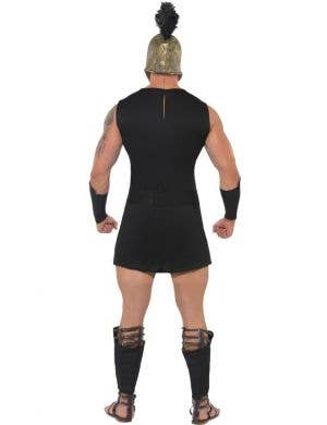 Achilles Men's Mythology Costume