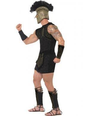 Achilles Men's Mythology Costume