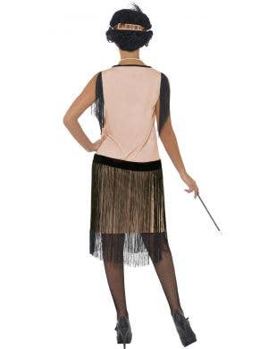 Coco Flapper Women's Gatsby Costume