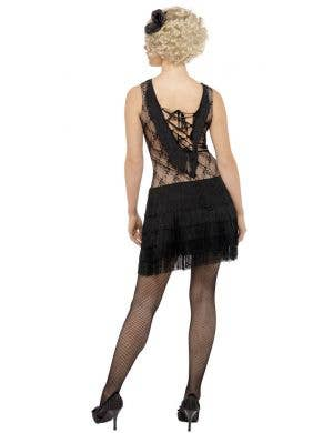 All That Jazz Women's 1920's Flapper Costume