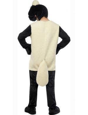 Shaun The Sheep Men's Book Week Costume