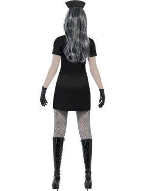Nurse Delirium Women's Halloween Costume
