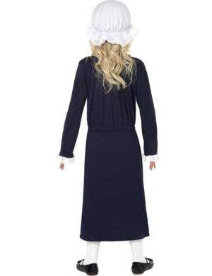 Poor Victorian Maid Girls Costume