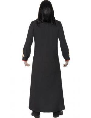Minister of Death Halloween Fancy Dress Costume