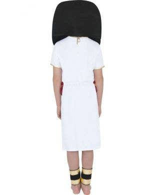 Egyptian Pharaoh Boys Costume