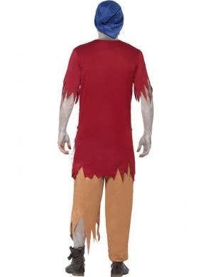Buy Costumes between $80-$99 95 | Heaven Costumes Australia