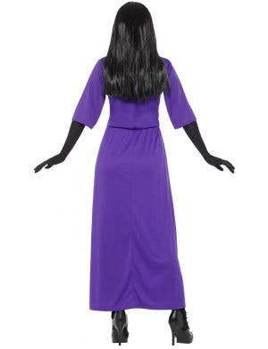 Grand High Witch Women's Deluxe Roald Dahl Costume