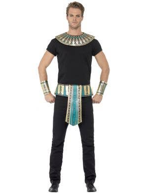 Ancient Egyptian Costume Accessory Kit