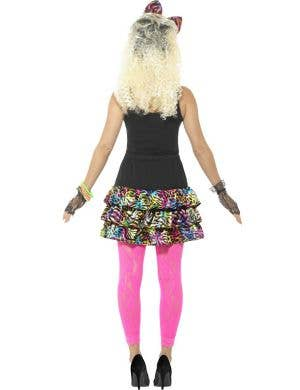 80's Party Girl Costume Accessory Kit