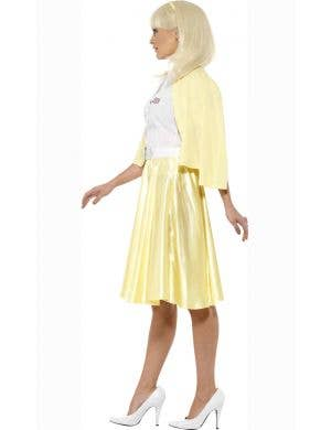 Good Sandy Women's 80's Grease Costume