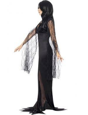 Immortal Soul Gothic Women's Costume