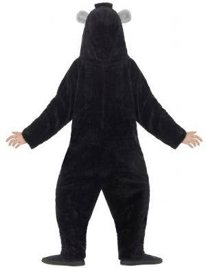 Gorilla One Piece Kids Animal Costume