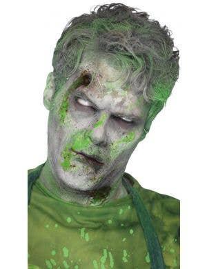Monster Green Ooze Blood - 236ml