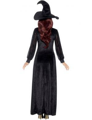 Witch Craft Women's Halloween Costume