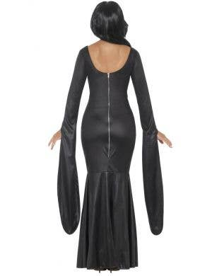 Immortal Vampiress Women's Halloween Costume