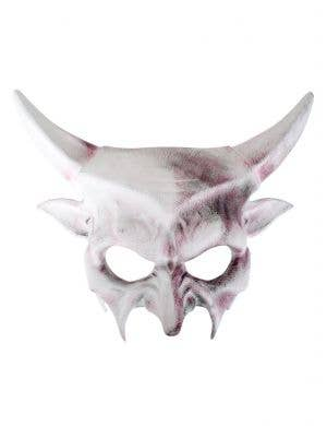Demon Beast Halloween Costume Mask