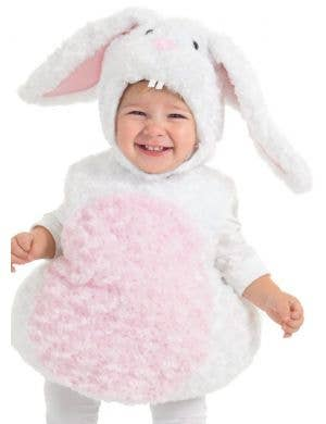 2266627c0 Shop Easter Bunny Costumes and Accessories | Heaven Costumes Australia