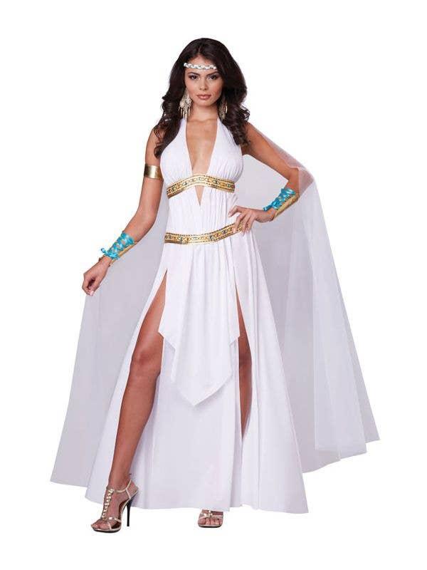 Greek Goddess Costume  84da6f151