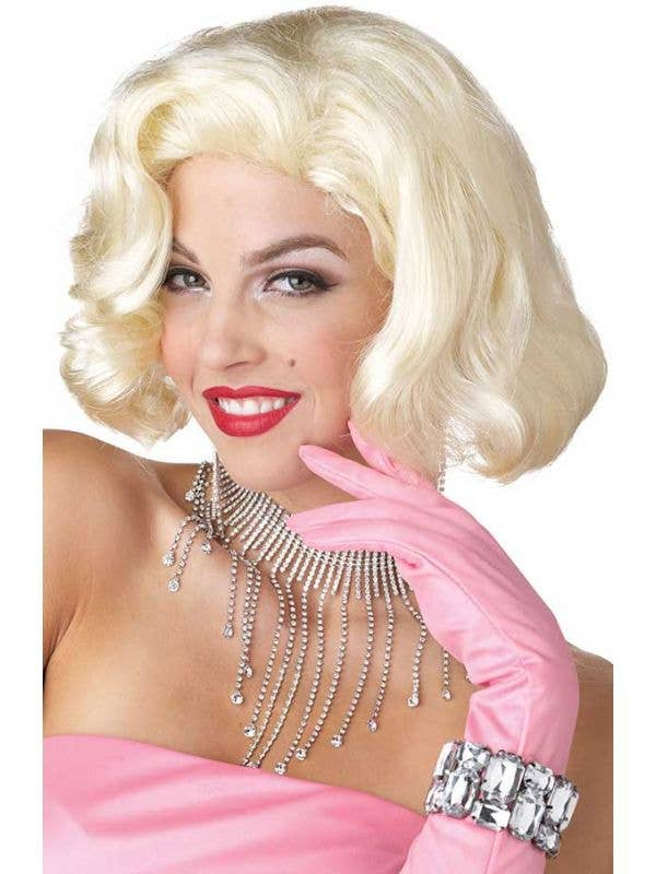 Sexy marilyn monroe costumes