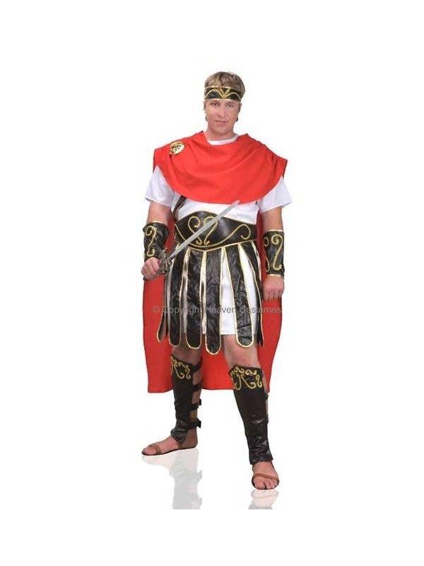 Ladies Viking Woman Helmet Accessory For Sparticus Roman Gladiator Fancy Dress
