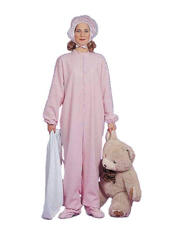 Baby Onesie Costume  3337f027a4