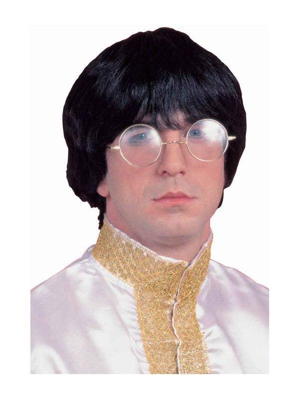 Beatles Wig  f8301c3eff5d