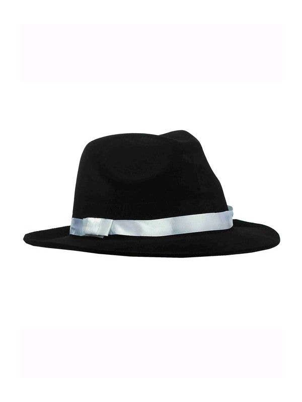 aa6d16f51f2cf Gangster Hat