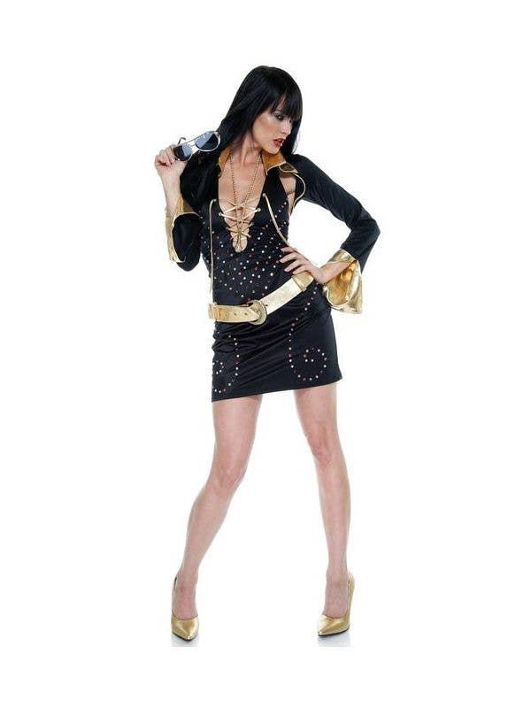 5146e0636f544 Rock and Roll Costume