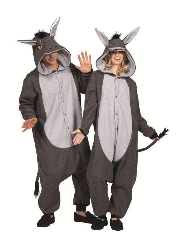 Animal Onesie Costume  404d607a7f