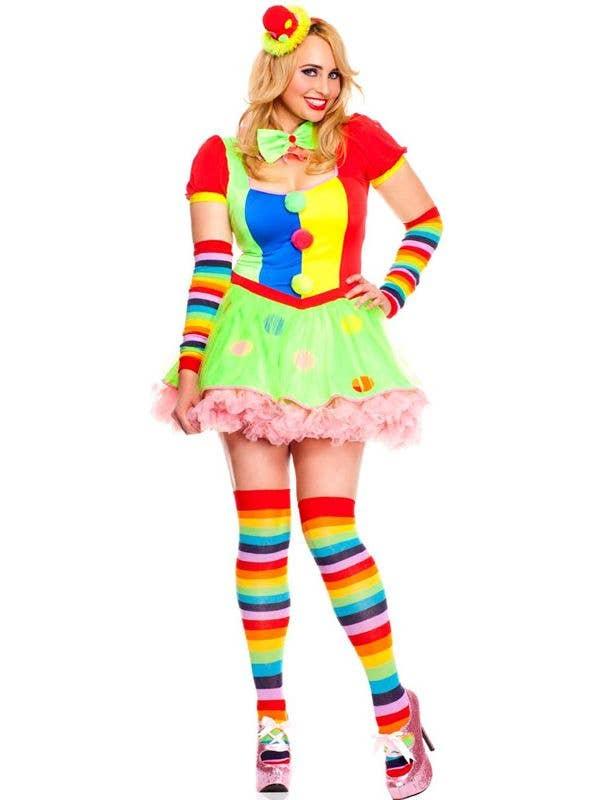 Halloween Warehouse Costumes
