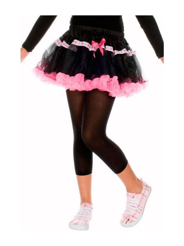 1535c0a8b3d Kids Costumes
