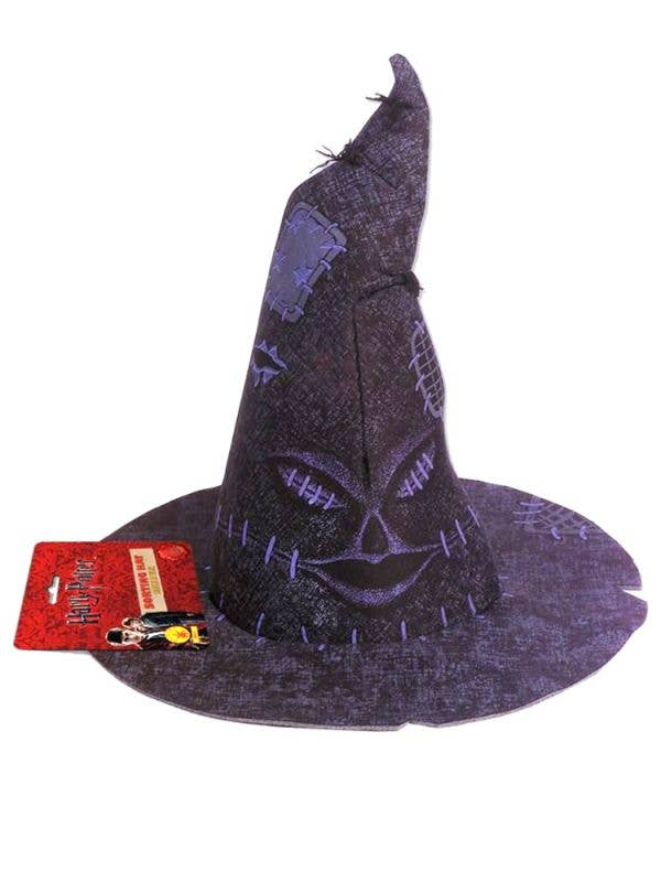 Harry Potter Wizard Sorting Hat - main image