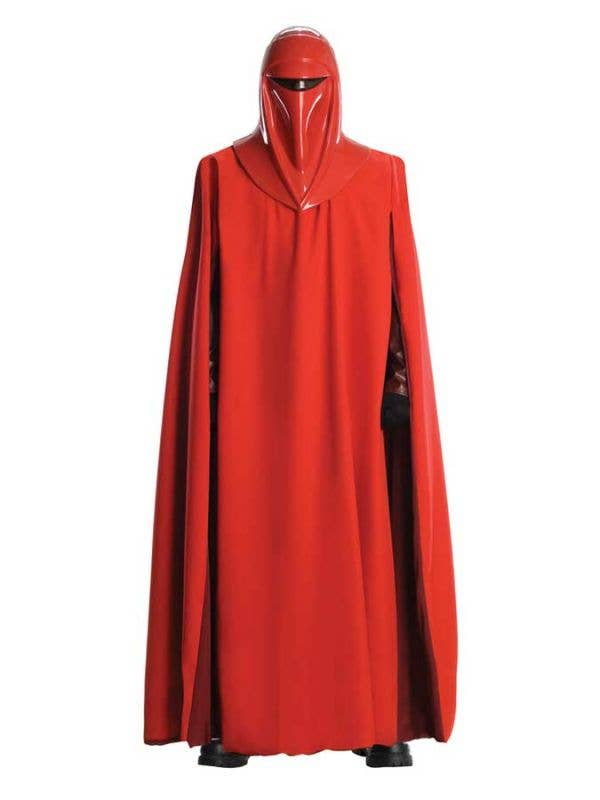 Supreme Edition Adults Imperial Guard Star Wars Costume  sc 1 st  Heaven Costumes : wizard of oz guard costume  - Germanpascual.Com