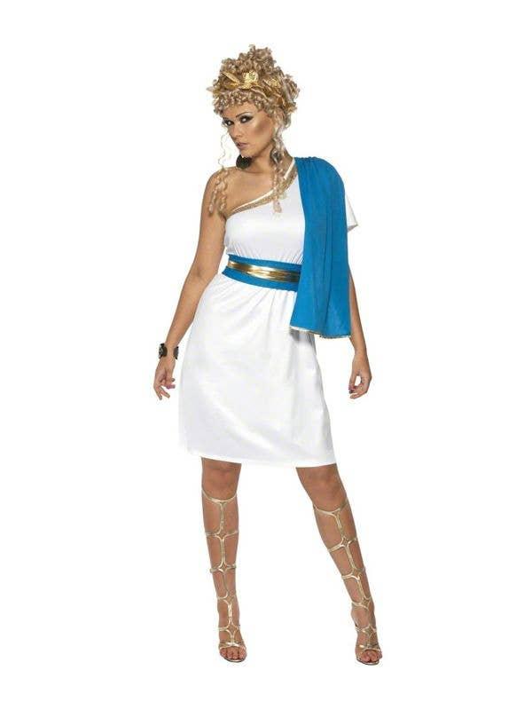 Roman Toga Women s Costume  f25d2b781
