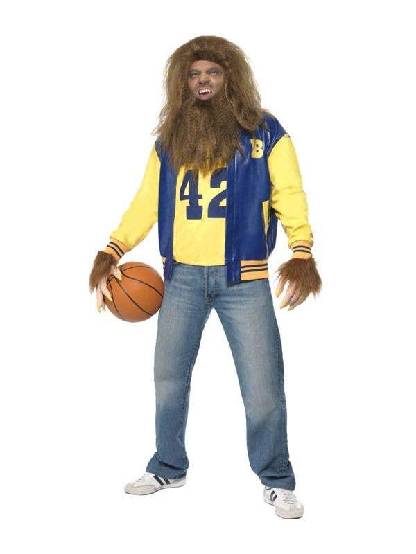 fd3e4cbb9102 Men s Teen Wolf Costume