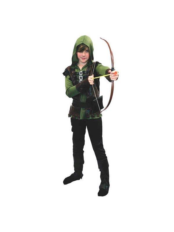 nopeus dating Adelaide Robin Hood nopeus dating Middlesex County NJ