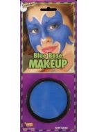 Grease Paint Base Makeup - Blue
