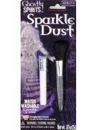 Ghostly Spirits Sparkle Dust
