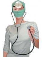 Doctors Stethoscope Accessory Kit