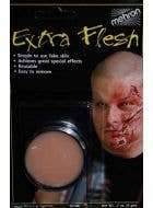 Extra Flesh Scar Skin Wax - Theatrical Quality