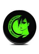 Green Neon UV Eyeshadow Base Image