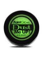 UV Green Dust Me Up Eye Dust Base Image