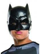 Kid's Dawn of Justice Batman Costume Mask