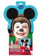Mickey Mouse Kids Book Week Costume Accessory Set